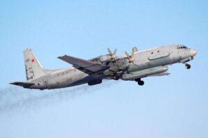 Siria, aereo russo con 172 passeggeri sfiorato da missili israeliani: atterraggio d'emergenza