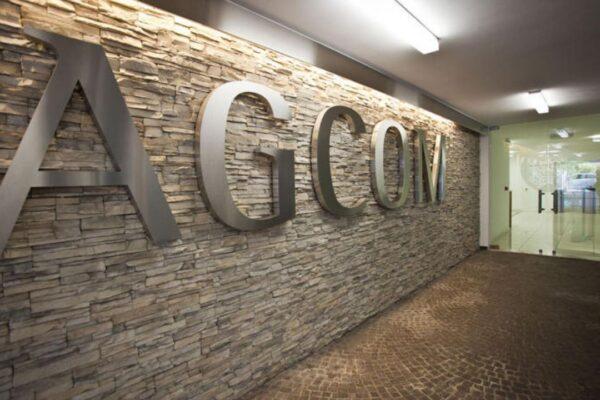 Agcom multa Rai per 1,5 milioni, tutte le colpe dei programmi in TV