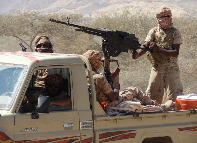 Gli Usa esultano per l'uccisione al-Raimi ma Al-Qaeda è una piovra