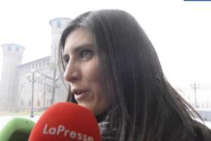 """Torino, condanna a sei mesi per la sindaca Appendino: """"Mi autosospendo dal M5S"""""""