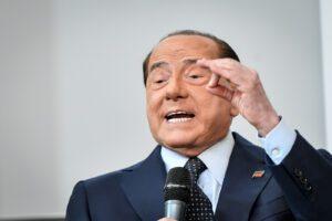 """Mafia, il boss Graviano a processo: """"Incontrai Berlusconi da latitante tre volte, lui sapeva"""""""