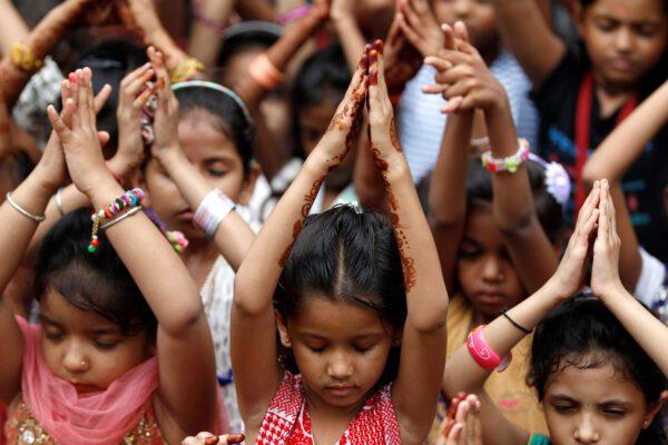 Mutilazioni genitali femminili, allarme per le minorenni: il 16 % ha meno di 14 anni