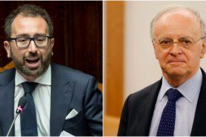 Processi lunghi, gli italiani bocciano la 'dottrina' Bonafede-Davigo: la colpa non è degli avvocati