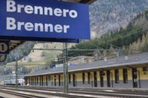 Coronavirus, Austria revoca il blocco ferroviario al Brennero: frontiere aperte in Francia