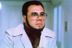 Nominiamo Carlo Verdone commissario straordinario per il Coronavirus