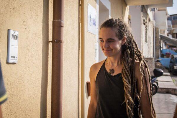 """Sea Watch 3, le motivazioni della Cassazione: """"Carola Rackete rispettò l'obbligo di soccorso"""""""