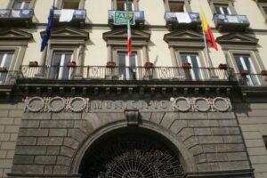 """Attacco hacker al sito del Comune di Napoli, """"Vulnerabilità limitata"""""""