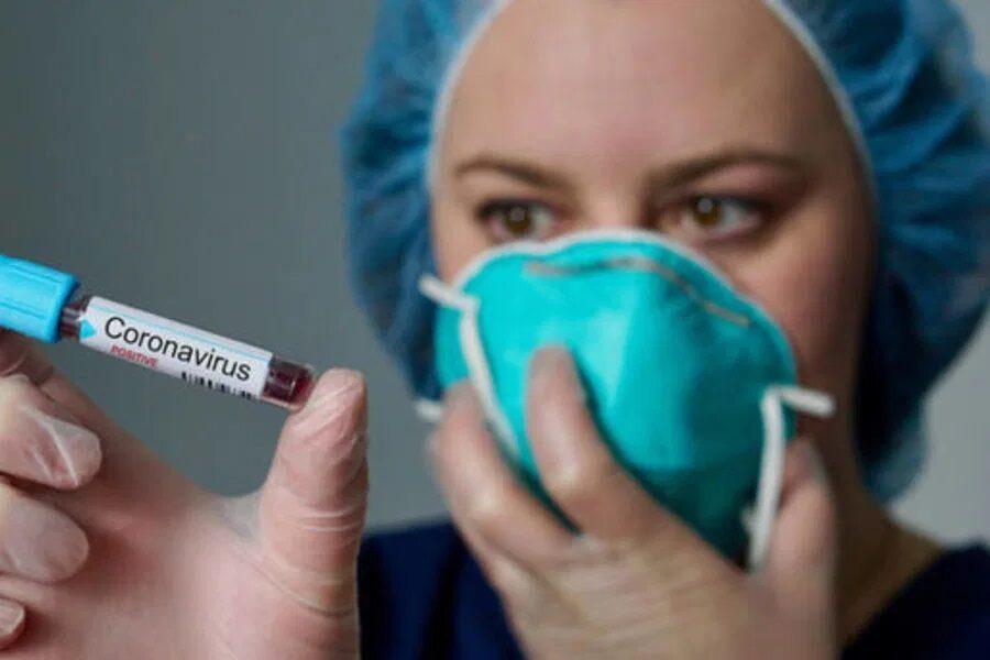 Coronavirus, primo morto a Roma: personale medico in quarantena
