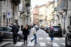 Coronavirus, sale a 14 il bilancio delle vittime: oltre 40 guariti in Italia
