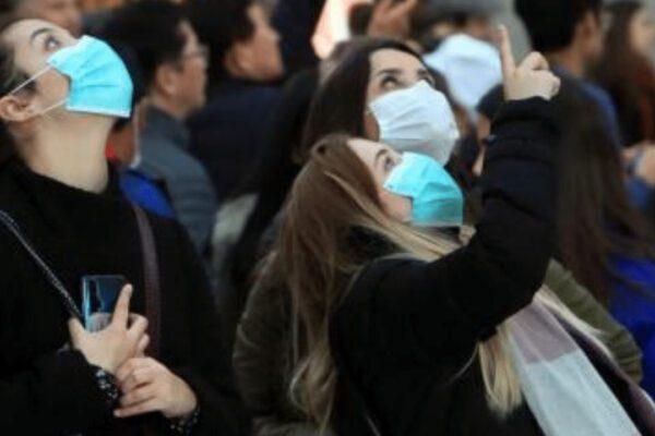 Il coronavirus non imporrà un regime, ma un'occasione per riscoprire sé stessi