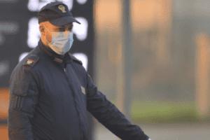 """Coronavirus, la Basilicata mette in quarantena chi viene dalle zone colpite. Fontana: """"E' sbagliato generalizzare"""""""