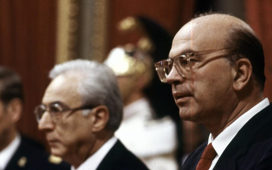 A quasi trent'anni da Tangentopoli, Craxi continua a far discutere