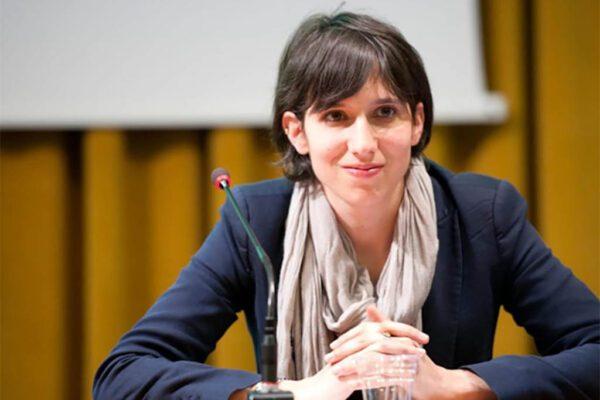 Emilia Romagna, Elly Schlein è stata eletta vicepresidente della Regione