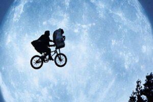 Scoperti segnali dallo spazio profondo, sono inviati da alieni?