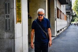 """Spazzacorrotti, lo sfogo di Formigoni dopo la bocciatura della Consulta: """"I miei mesi in carcere erano ingiustificati"""""""