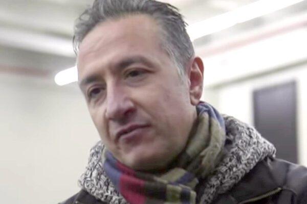 Il pentito Squillaci compila la Treccani della mafia: chiacchiere prese per oro colato dai Pm