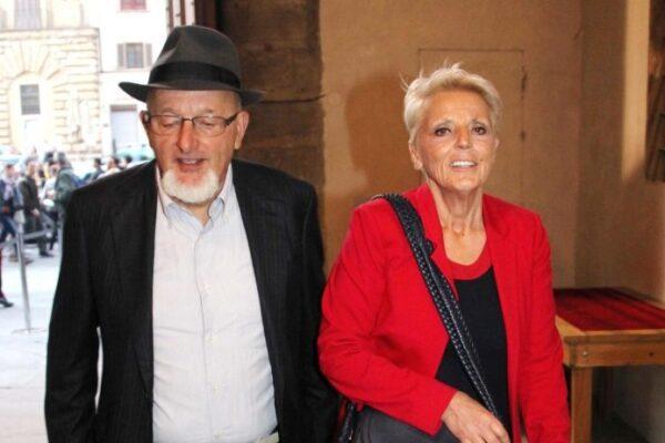 Cooperative fallite, la procura di Firenze chiede il processo per i genitori di Renzi