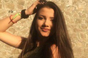 Dimessa dopo i controlli in ospedale, muore a 16 anni: inchiesta per omicidio colposo