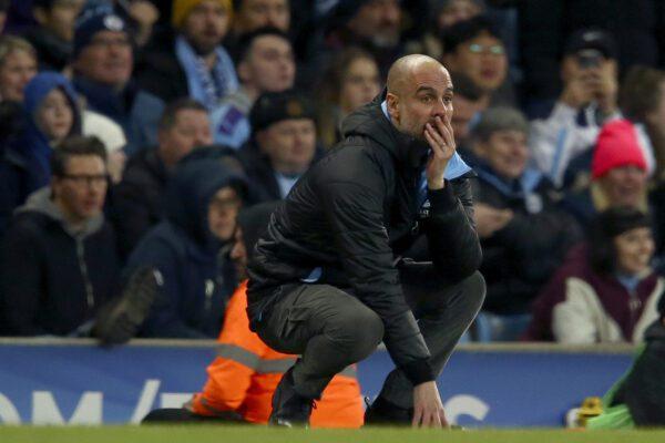 Mazzata Uefa al Manchester City, punito per il fair-play finanziario: due anni senza Champions