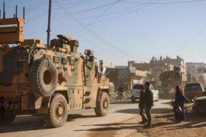 """Siria, strage di soldati turchi. L'Onu: """"Agire subito, cresce il rischio escalation"""""""