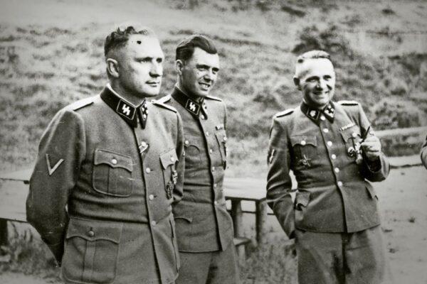 Il 'professore Mengele' e il 'miliardo' di aborti: tra ridicole accuse di riabilitazione e le altre ossessioni