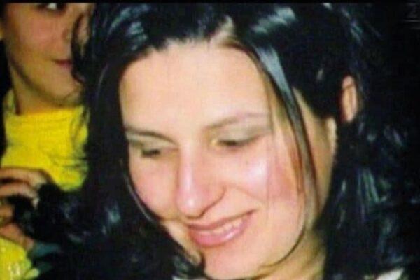 Marianna uccisa dal marito dopo averlo denunciato 12 volte, ora lo Stato rivuole 250mila euro dai suoi orfani