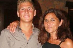 Morte Marco Vannini, processo da rifare. Ma quanto ha contato l'opinione pubblica?