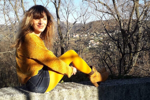 Scomparsa da due settimane, Miriam Vera trovata morta in auto