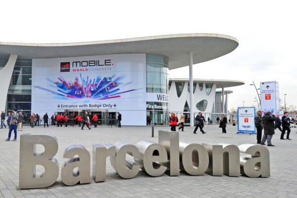 Coronavirus, cancellato il Mobile World Congress di Barcelona: è la prima volta in 33 anni