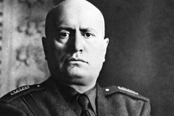 Mussolini resta cittadino onorario di Salò: bocciata la revoca nella città simbolo della Repubblica sociale
