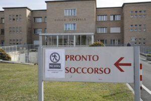 Contagio da coronavirus, Procura Lodi apre un'inchiesta: il paziente 1 rifiutò il ricovero