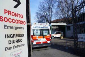 Coronavirus, sette morti in Italia: oltre 200 i casi accertati