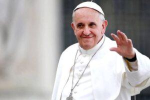La Chiesa di Bergoglio è l'ultimo argine al populismo