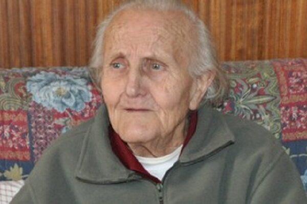 Addio a Piera Vitali, la staffetta partigiana torturata che non tradì i suoi compagni
