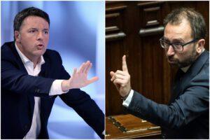 """Riforma Bonafede, per Italia Viva irricevibile: """"Se M5S vuole crisi è problema loro"""""""