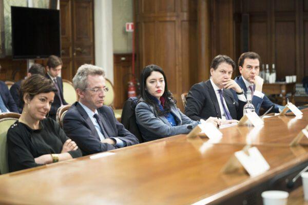 Scuola, le novità dal tavolo di Agenda 2023: obbligo scolastico da 3 e 18 anni, 100 euro in più per i docenti