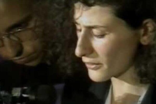 """Arrestato il fratello della vedova Schifani ma lei lo scarica: """"Confermo il mio impegno contro la mafia"""""""