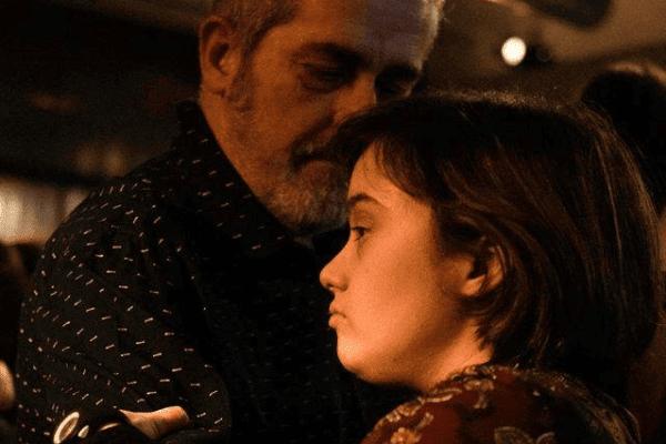 """A Firenze la classe di tango con ragazzi disabili e non: """"Ballando siamo tutti uguali"""""""