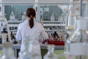 Che cos'è la leucemia fulminante: i sintomi, le cause e le cure
