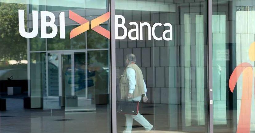 """Ubi Banca, il patto degli azionisti respinge l'offerta di Intesa: """"Ostile, non concordata, inaccettabile"""""""
