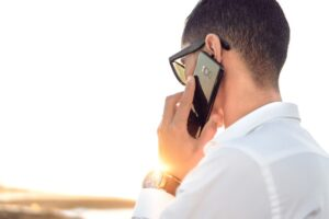DL intercettazioni, spionaggio di Stato per controllare la vita dei cittadini