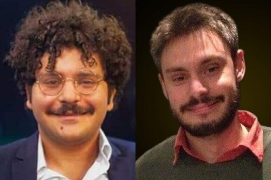"""Zaki pedina di scambio nel processo Regeni: """"Il ricatto dietro il rinnovo della detenzione"""""""