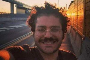 Zaki, sottoposto a elettroshock e interrogato sul suo lavoro: L'Italia chiede monitoraggio europeo
