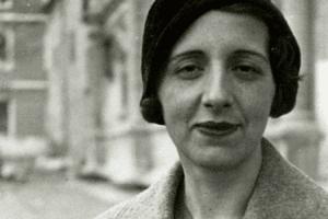 Chi era Maria Zambrano, la filosofa eversiva tenuta nell'ombra