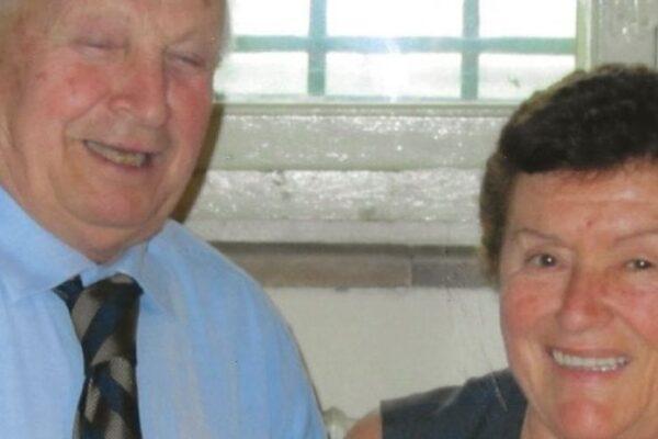 """Alberto e Antonietta, morti per Coronavirus dopo 50 anni insieme. La figlia: """"Uniti anche in ultimo viaggio"""""""