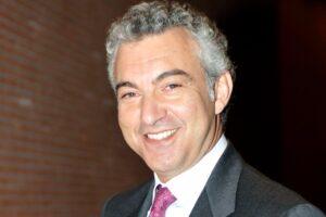 Chi è Domenico Arcuri, il super commissario che deve salvare l'Italia dal Coronavirus