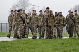 Il Coronavirus 'sconfigge' l'esercito Usa: ridotta l'operazione Defender Europe. È guerra di immagine con Mosca?