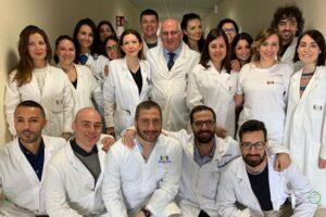 """Parigi chiama il Pascale: """"Usiamo insieme il Tocilizumab per la lotta al coronavirus"""""""