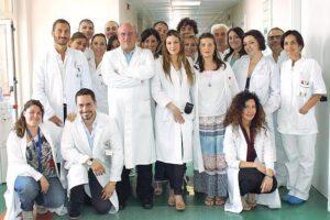 Coronavirus, la cura Ascierto sta funzionando: torna a casa prima paziente