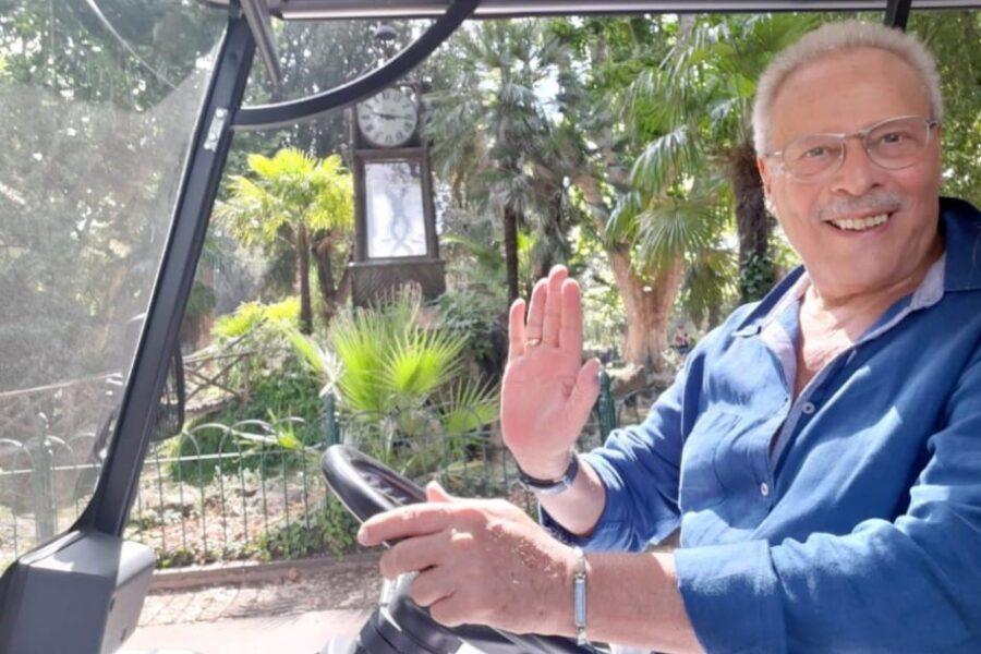 """Coronavirus, medico di base morto a Napoli: """"Hai messo la salute degli altri prima della tua"""""""